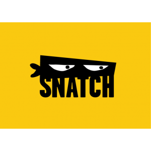 Trisori has partnered up with Snatch!